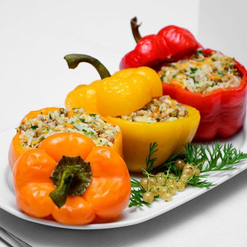 kulinaria Ziemowit