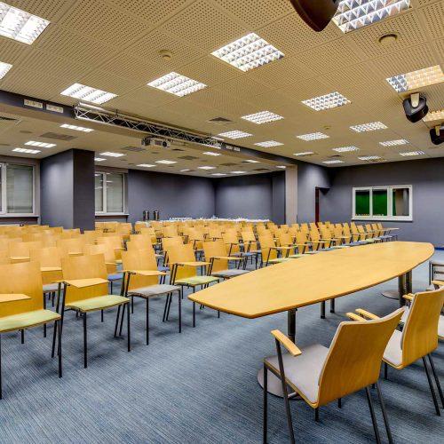 sale konferencyjne sudety