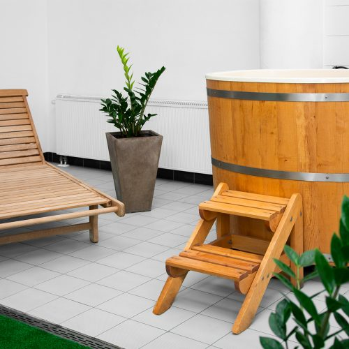 saunarium jarnołtówek